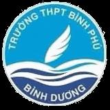 THPT Bình Phú